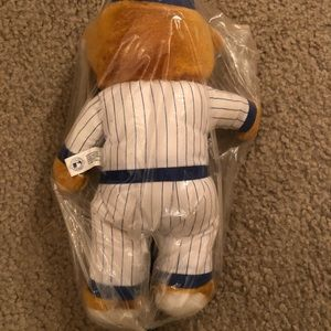 MLB Other - New York Mets collectors item